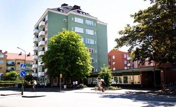 Hanaholm 10